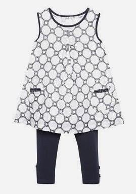 Vestidos  Niña, Diferentes Ocasiones