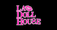 LA Doll House