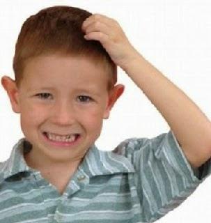 eliminar picazon en la cabeza