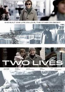 Dos Vidas