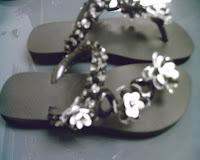 chinelos 2