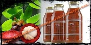 http://caraherbalmengobatipenyakitt.blogspot.com/2015/02/cara-herbal-mengobati-buah-zakar-bengkak.html