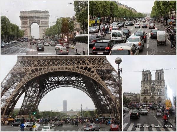 Pariser Bilderbogen