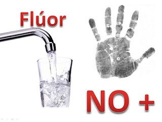La Glándula Pineal... - Página 2 Detengan-el-fluor