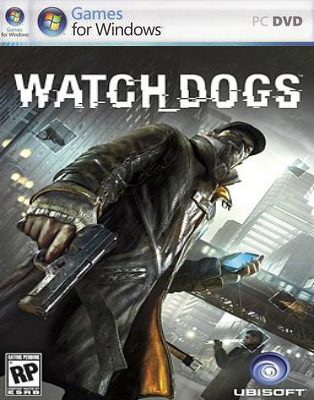 Watch Dogs  Iso Pc One Link