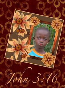 Marcelle Banassim, Togo