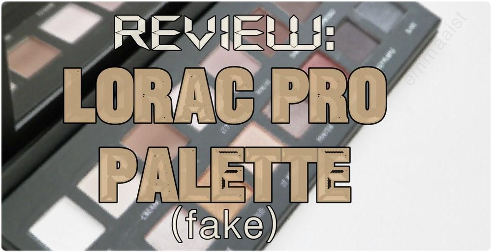 http://emmaaist.blogspot.com.es/2014/05/review-lorac-pro-palette-fake.html