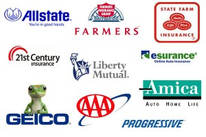 Insurance Due Diligence Top 5 Car Insurance Companies