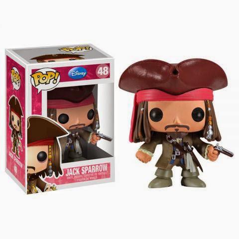 http://tinyurl.com/nd2phaxCabezón Jack Sparrow de Piratas del Caribe