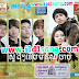 Phleng Records Production VCD ~ Langong Langong Terb Min Chheu Chab (File.DAT) [Full Album]