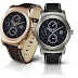 LG Watch Urbane Unveiled: LG's first all-metal luxury Android Wear device!