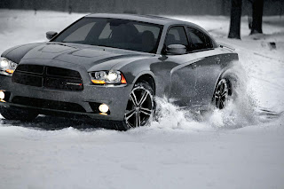 Dodge+Charger+AWD+Sport+1.jpg