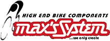 Maxs'System