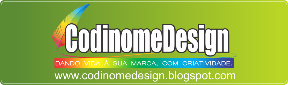 Codinome Design
