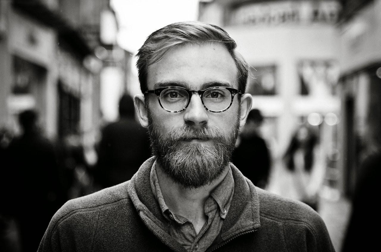 10 Dicas Simples Para Deixar a Barba Crescer