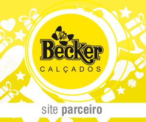 Becker Calçados