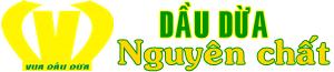 Dầu Dừa Nguyên Chất | Dầu dừa bôi trơn âm đạo