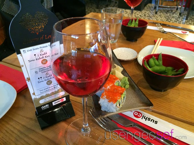 seasons-of-love-sushico-menu-sushi