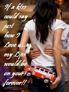 Kiss Love Quotes : ... photos gallery: Love kiss image, love kiss images, love kissing images