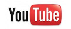 Encuentrame en Youtube