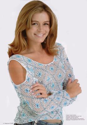 http://1.bp.blogspot.com/-QnCntJNmy0I/TVm48syGprI/AAAAAAAAAH4/QVOmVYszXiU/s1600/blusa+branca+rede+bordada+em+azul+foto.jpg
