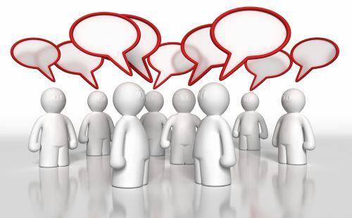 Top Komentator Di Nota Mengajar Belajar Bulan Ogos 2014