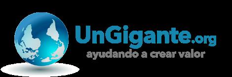 UnGigante.org