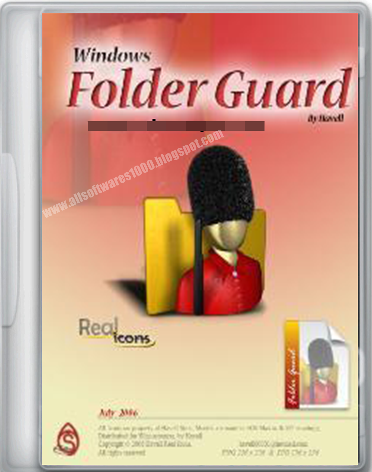 http://wdigitalb.blogspot.in/2015/06/folder-guard-professional-90-full-crack.html