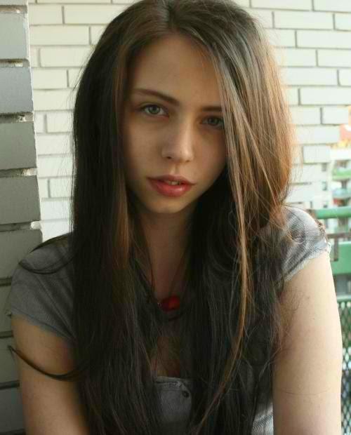 Luna Mijovic