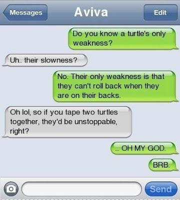 funny_texts