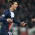 Pronostic Toulouse - Psg : Ligue 1
