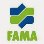 LIVE Webinar Bersama FAMA D'AGRI EXPO 2014
