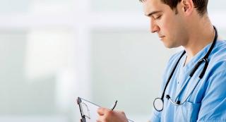 3 vantagens de cursar enfermagem