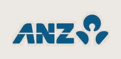 ANZ bank Jobs
