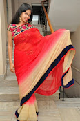 actress om sizzling photos in saree-thumbnail-33