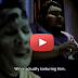 Tonton Kawan Aku Mati Dalam Rumah Sewa Full Movie