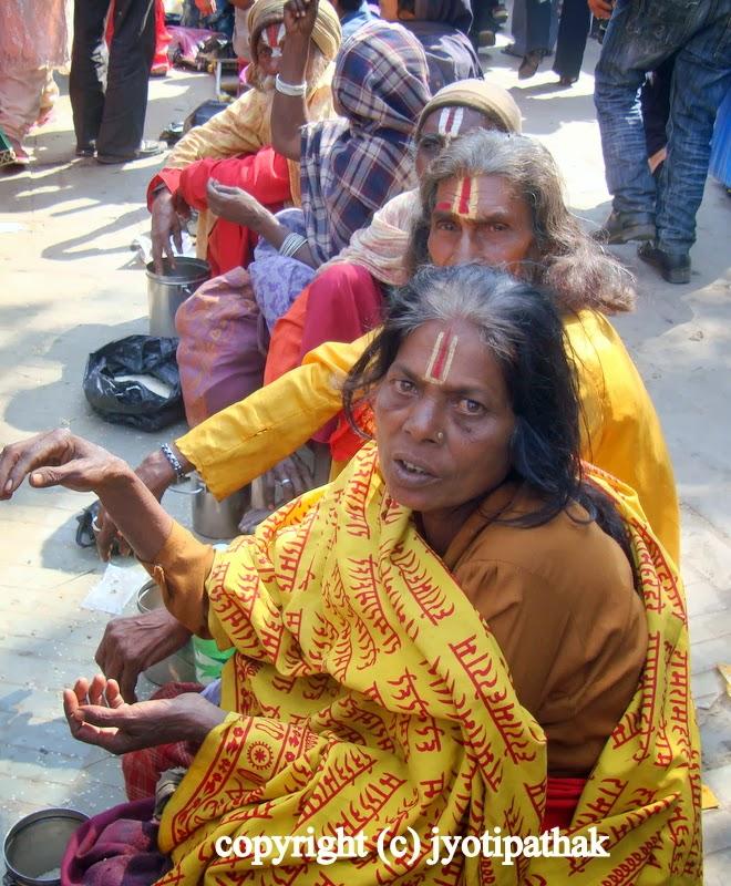 Shiv Bholenath Bhajan Mp3 Free Download