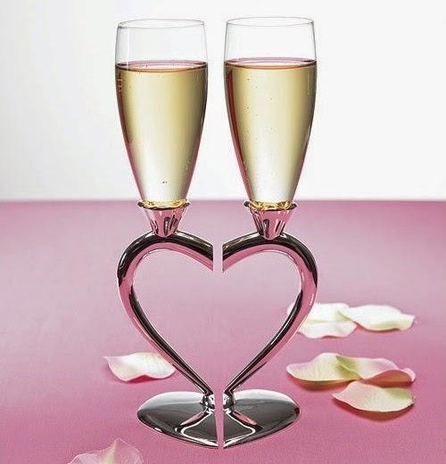 cadeau mariage pour femme