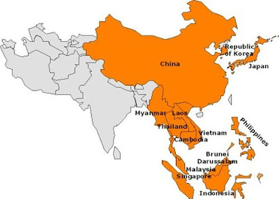 Iniciativa Chiang Mai