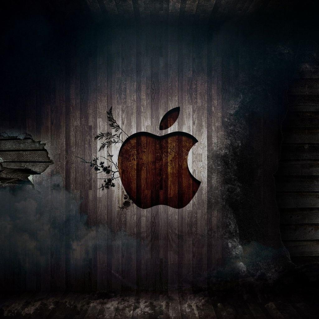 http://1.bp.blogspot.com/-QnShBn78qPY/UGLpKFVXsTI/AAAAAAAAAIc/gG0F4AOW-cM/s1600/apple_8v9ao5dy.jpg