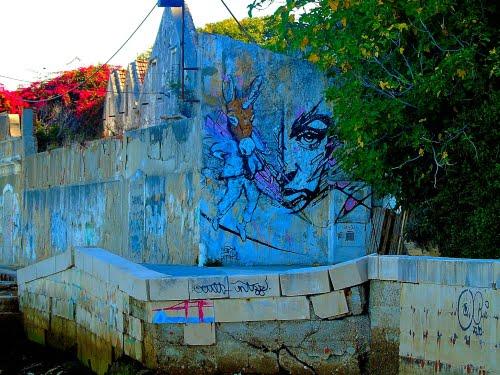 Ginjal e Lisboa