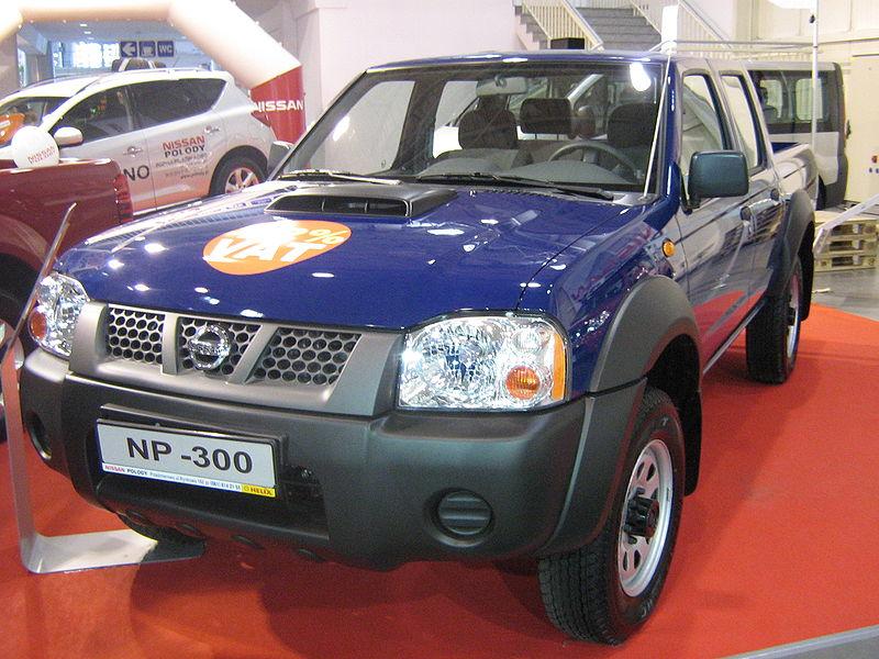 autos - photos: VOITURES DU JAPON --- NISSAN MOTOR CO LTD ...