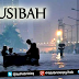 HABIB MUHAMMAD RIZIEQ SYIHAB : MUSIBAH