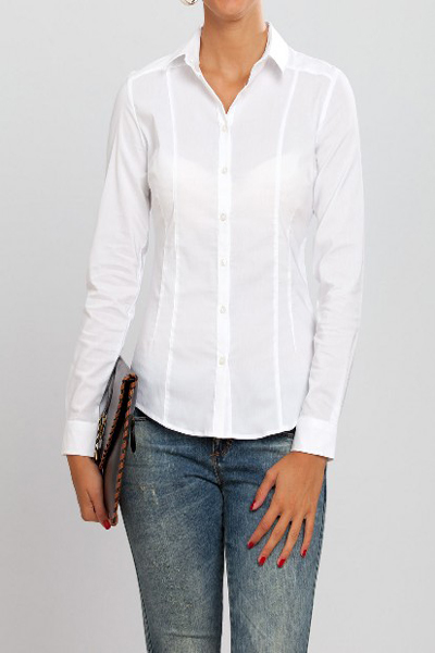 lcw 2013 bayan gömlek-7