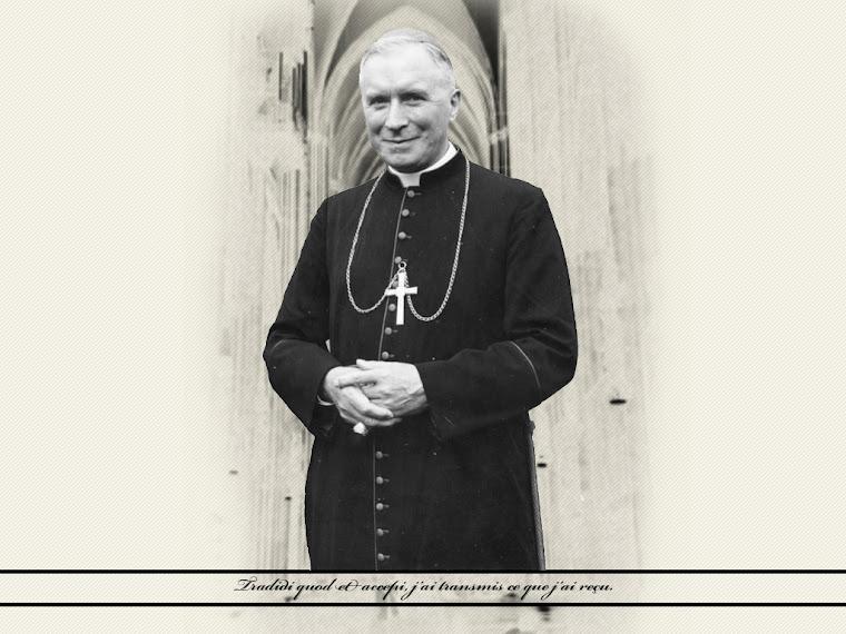 [Image: Archbishop%2BMarcel%2BLefebvre%2B%25286%2529.jpg]