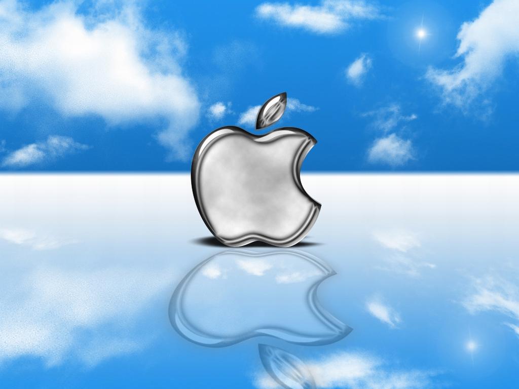 http://1.bp.blogspot.com/-QnWwtq6ius8/T541jT6YDGI/AAAAAAAABnQ/wV7P8CY_zH4/s1600/Apple_Wallpaper_Desktop+(5).jpg