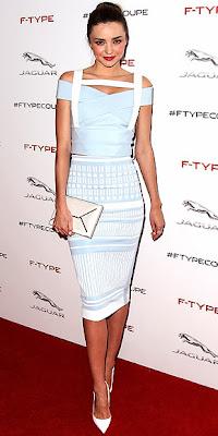 Miranda Kerr, fashion, style