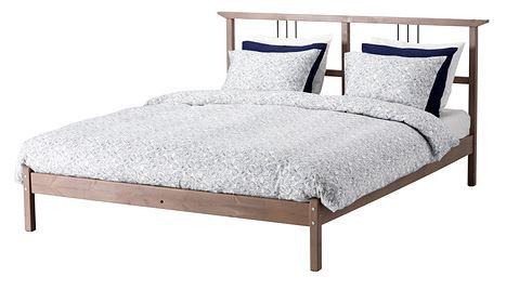 Disegno Idea » Letto Legno Ikea - Idee Popolari per il Design Moderno della C...