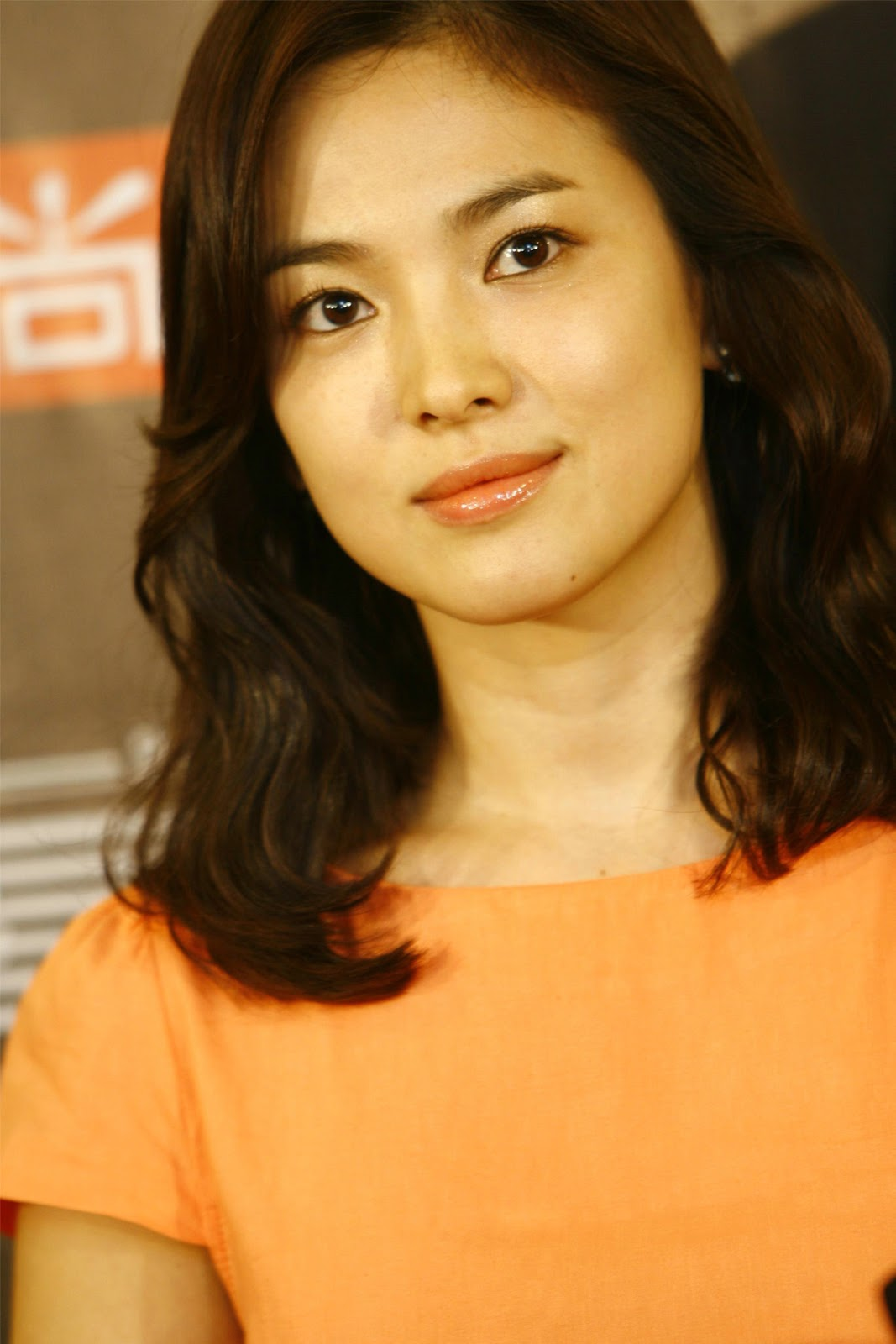 song hye kyo images - photo #37