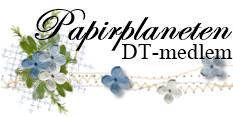 Tidligere DT hos Papirplaneten
